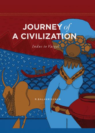 Journey of a Civilization